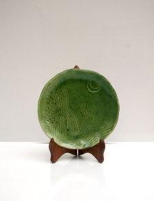 green_lotus