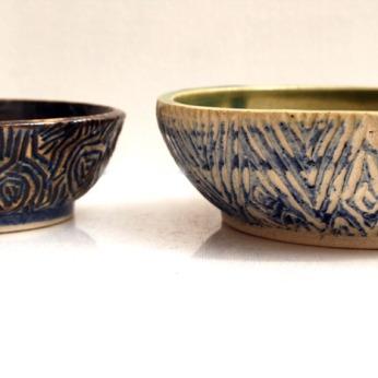 bowls10_web