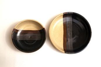 bowls11_web