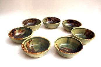 bowls5_web
